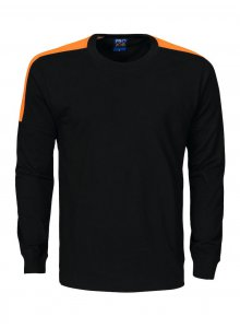 2020 T-SHIRT LONG-SLEEVED